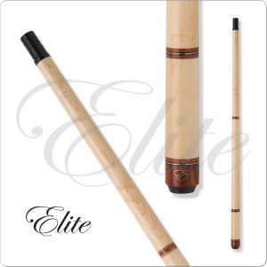 Elite Pool Cues