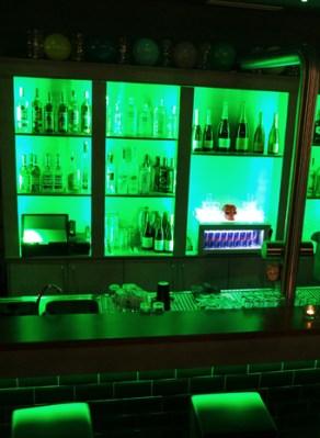 Empfehlung Cocktail Lounge Bar Bonn Zentrum