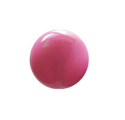 57e146085fb New Generation топка за художествена гимнастика от Пасторели розова ...