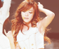 jessica_jung_orange_edit_by_helena_10-d5ezmmc