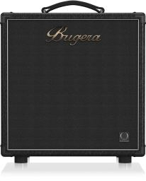 lightest 1x12 guitar cab