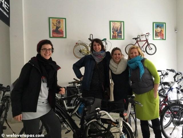 cycling tapas (1)