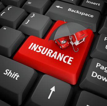 Understanding Auto Insurance Basics Liability Collision Comprehensive