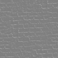 bitmap2material_3_roughness_0000