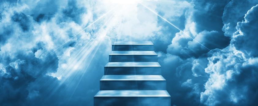 heaven questions wels