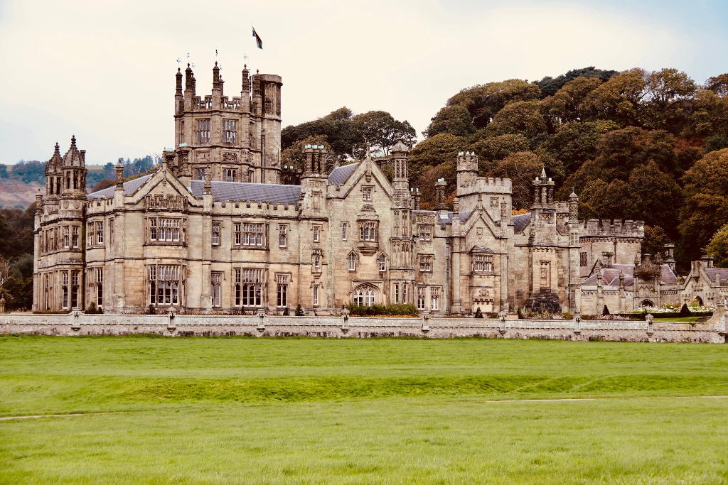 Margam-Country-Park-6