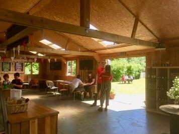 hendrewennol inside shop 2