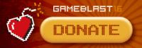 donate-button-2