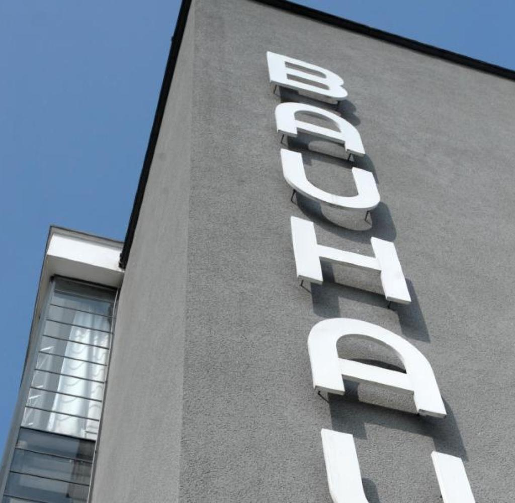 Teppich Bauhaus Teppich Bauhaus Design Great With Teppich Bauhaus Design