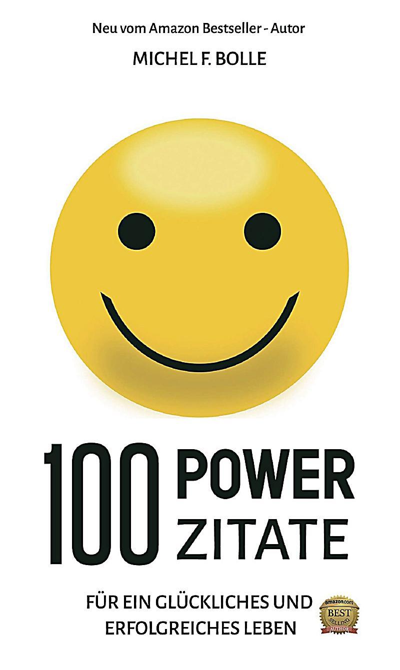 100 POWERZITATE ebook jetzt bei Weltbildat als Download
