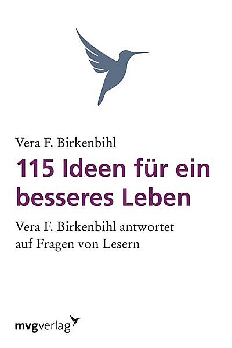 115 Ideen fr ein besseres Leben ebook jetzt bei Weltbildat