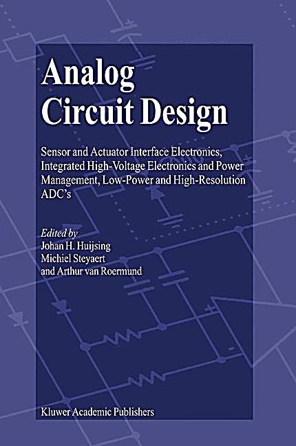 Electronic Circuit Design Ideas Kommentar Verfassen Electronic Circuit