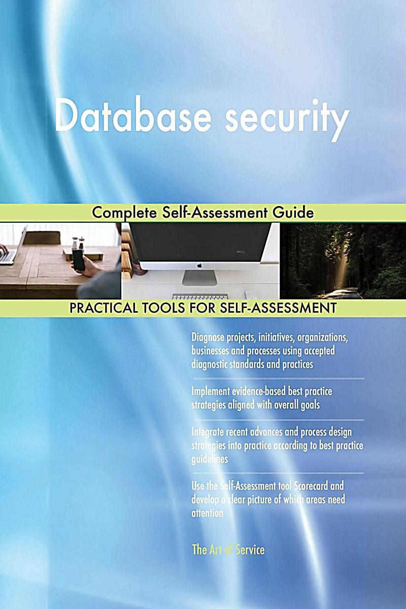 Database Security Guide 11gr2