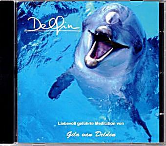 Delfin Lehrbuch Teil 1 Pdf