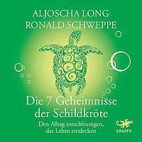 Die 7 Geheimnisse der Schildkrte Hrbuch Download ...