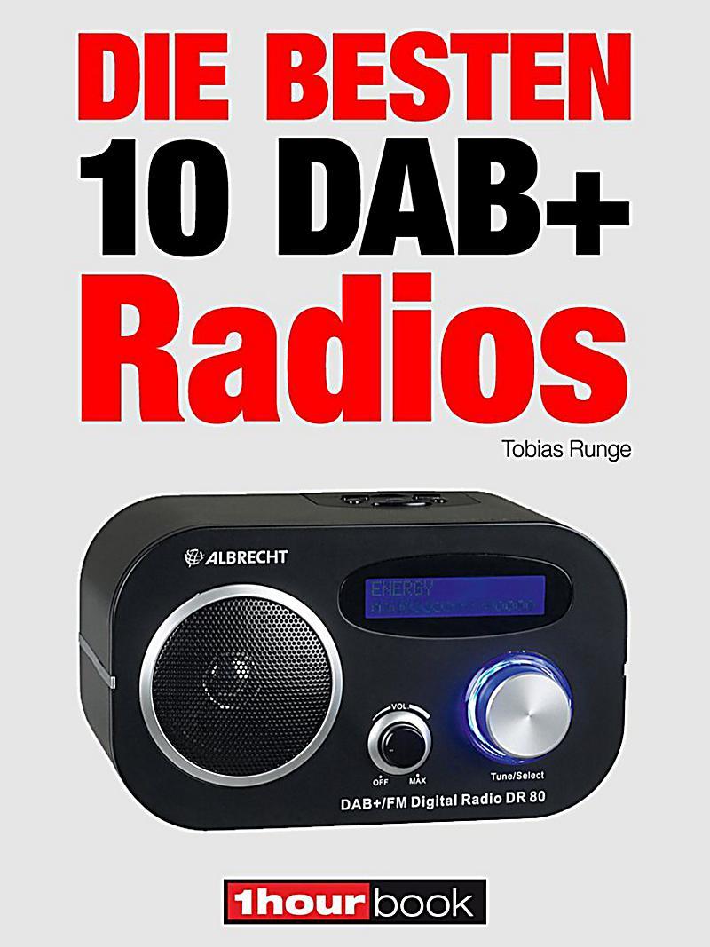 Die Besten 10 Dab+radios Ebook Jetzt Bei Weltbildch