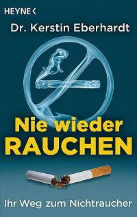 Eberhardt, K: Nie wieder Rauchen Buch bei Weltbild.ch ...