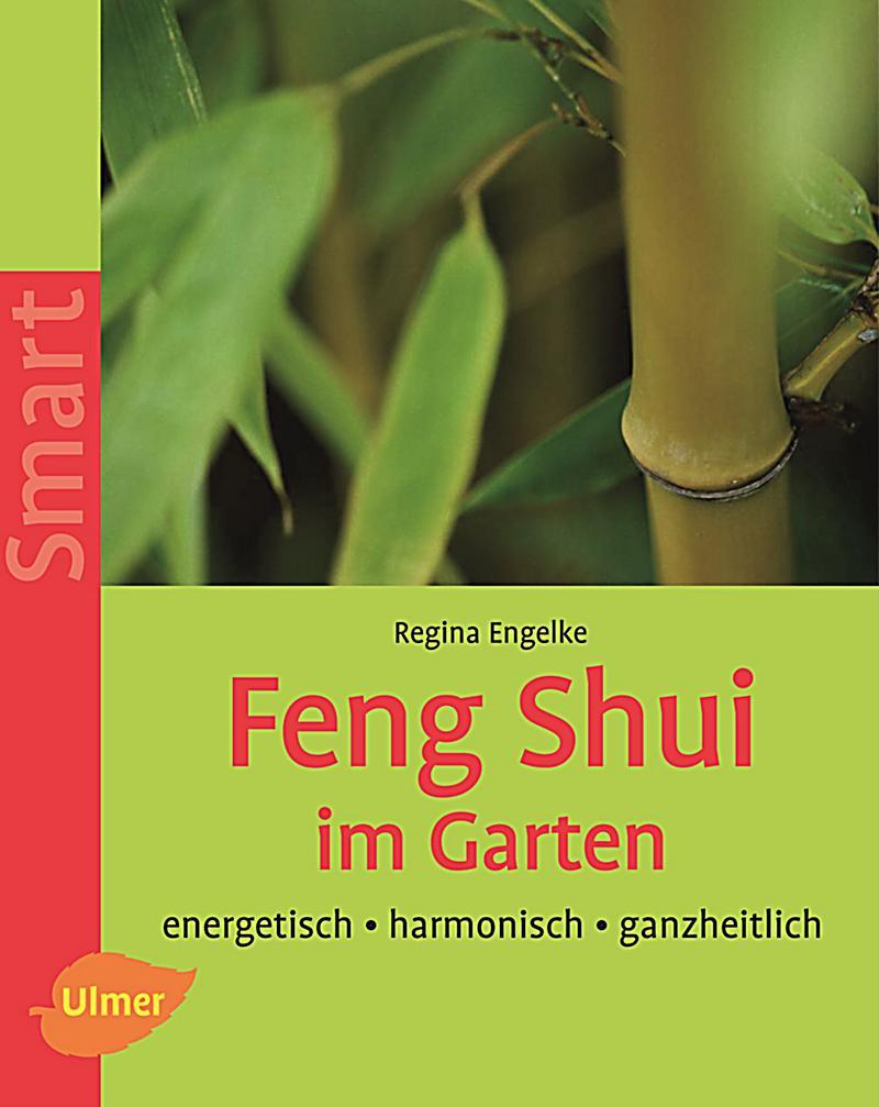 Feng Shui Zahlen feng shui f nf klare antworten zur kua
