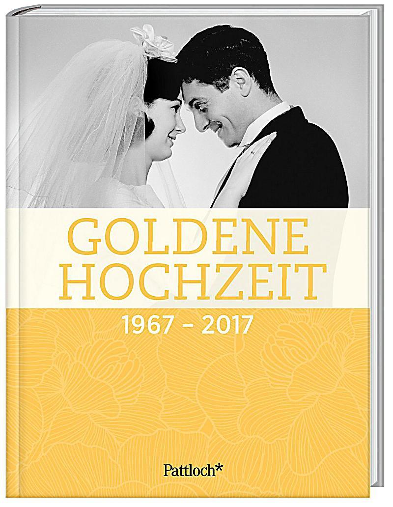 Goldene Hochzeit Buch jetzt bei Weltbildch online bestellen