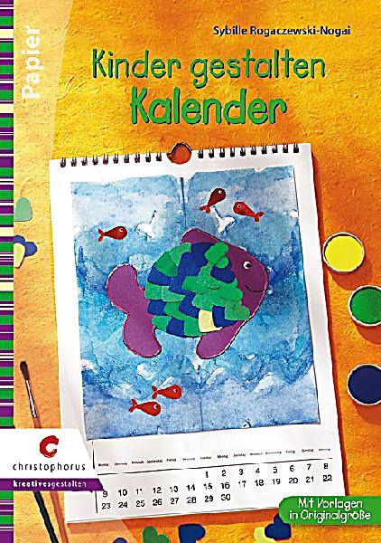 Weltbild Weihnachtskarten.Geschenkkarten Selber Machen