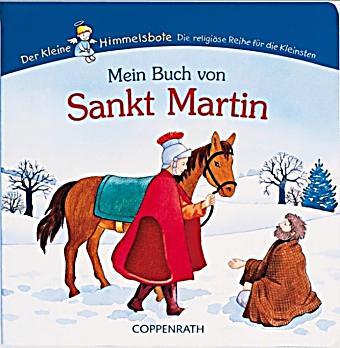 Mein Buch von Sankt Martin Buch bei Weltbildde online