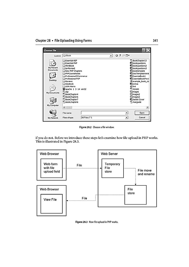 PHP and MySQL Manual Buch von Simon Stobart portofrei