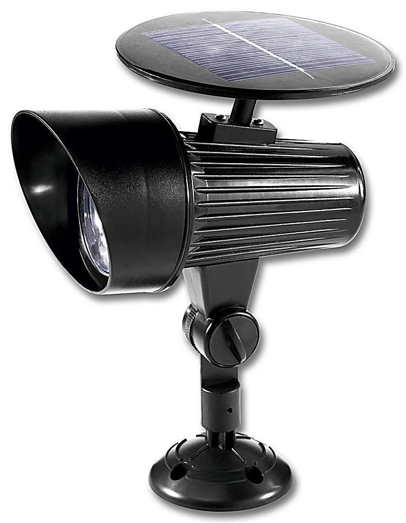 Solar Strahler Mit Bewegungsmelder Hier Die Top 5 Startseite