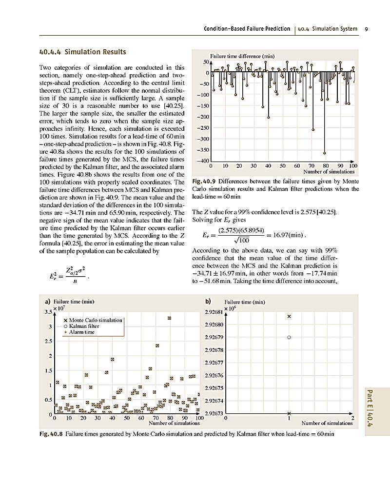 Free download Handbook Of Statistical Bioinformatics Ebook