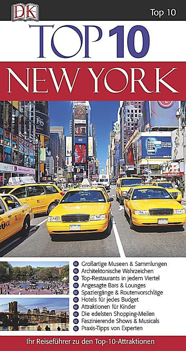 Top 10 New York Buch Von Eleanor Berman Bei Weltbildch