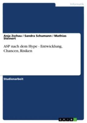MotivtortenSet Buch von Sandra Schumann portofrei  Weltbildde