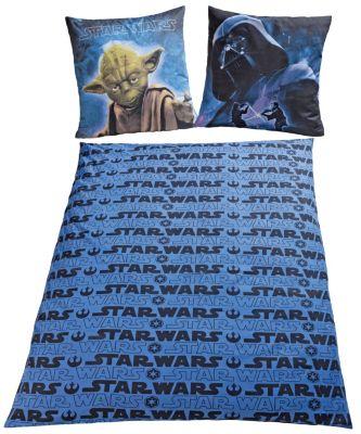 Bettwäsche Star Wars Kinderbett Hochbett Spielbett Kiefer 43