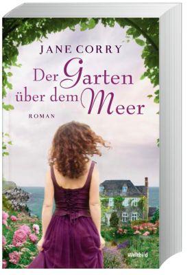 Der Garten über Dem Meer Buch Bei Weltbild De Online Bestellen