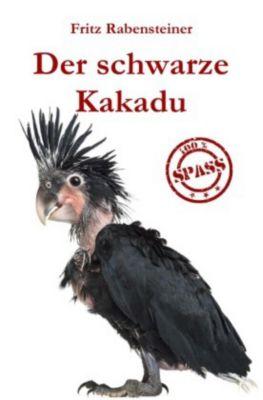 Kakadu Zum Ausmalen