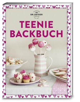 Dr Oetker Cake Pops  Whoopies Buch bei Weltbildde bestellen