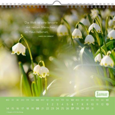 Malvorlagen Für Kalender
