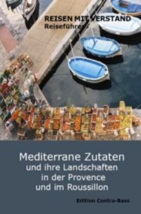 mediterrane kche: Passende Angebote jetzt bei Weltbild