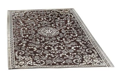Outdoor Teppich Bougari Teppich Outdoor Free Istanbul Muster With Teppich Outdoor