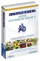 bayrisches kochbuch: Passende Angebote jetzt bei Weltbild
