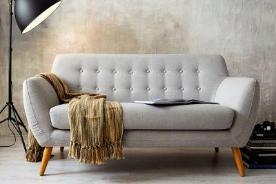 2 sitzer sofa jugendzimmer dark beige set grau jetzt bei weltbild de bestellen