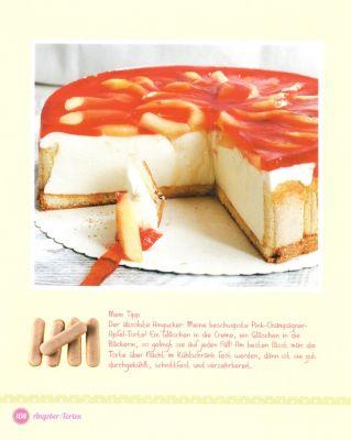Enie Van De Meiklokjes Magic Cake Sweet Easy Enie Backt Neue