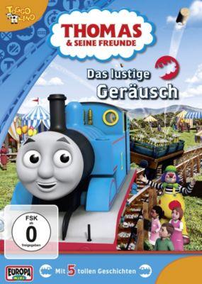 Thomas Und Seine Freunde Bettwäsche Thomas Und Seine Freunde