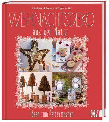 Weihnachtsdeko Bei Weltbild.Weihnachtsdeko Artikel