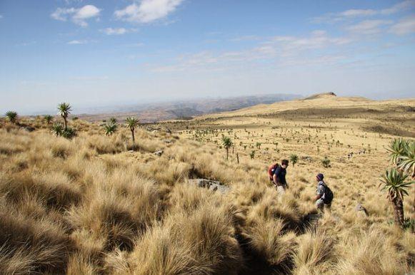 wandern_äthiopien