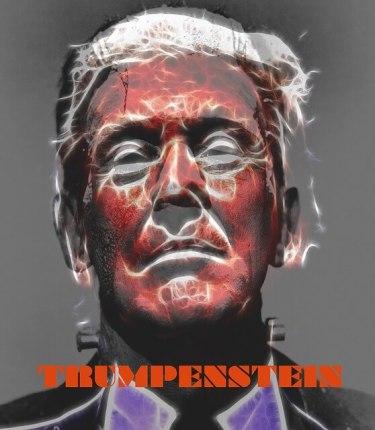 Trump_praesident