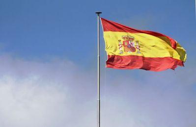 flag-1273680_640