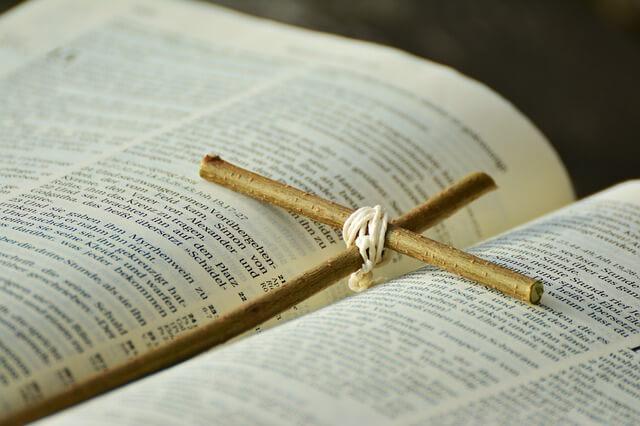 bibel_christentum