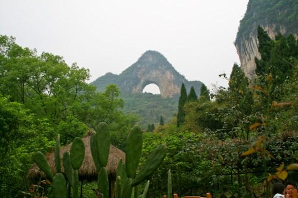 Best of China-15