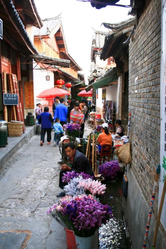 Best of China-18
