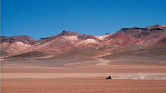 Bolivien-102