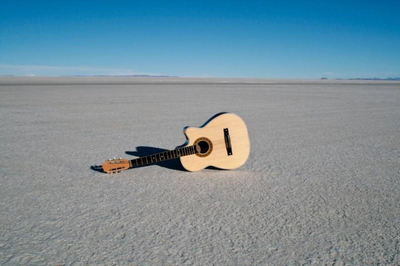Bolivien-85